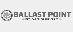 Where to buy Ballast Point Beer in Redwood City, San Francisco, Bay Area