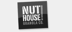 nuthouse_logo
